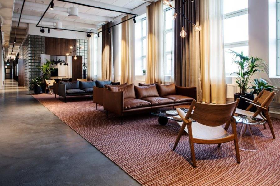 atrium-ljungberg_nytt-kontor