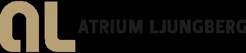 Traineebloggen – Följ Atrium Ljungbergs traineer